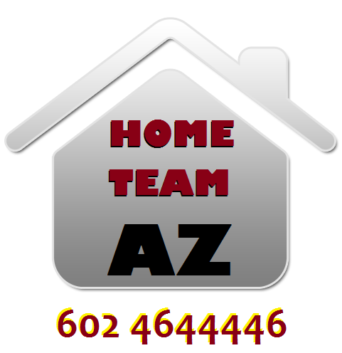 leak repair services in Phoenix AZ
